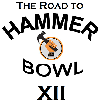 Road to Ham Bowl (small)