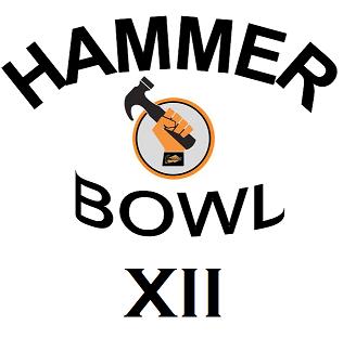 Ham Bowl (small)