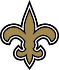 new_orleans_saints_logo