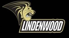 Lindenwood