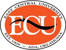 East Central