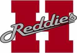 Henderson State