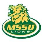 Missouri Southern State