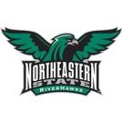 Northeastern State