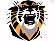 Fort Hays State