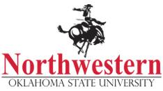 Northwestern Oklahoma State