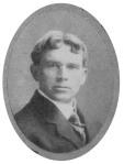 Vernon Parrington